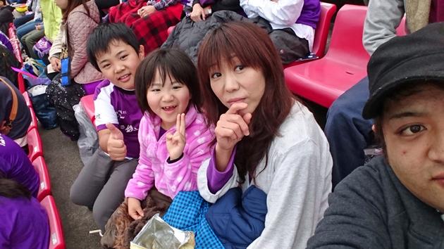 GAAFYASUIのブログ画像